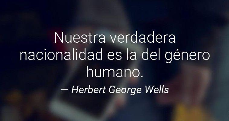 1nuestraverdaderanacionalidadesladelgenerohumano_33_herbertgeorgewells